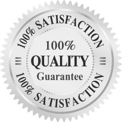 Halo Property Management Confidence Guarantee
