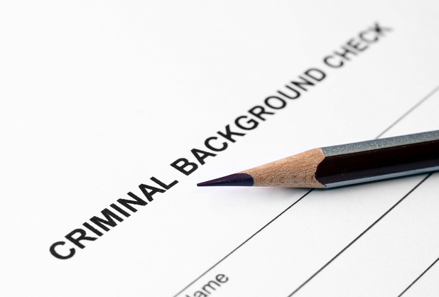 tenant background checks in Redford, Livonia, & Southeastern Michigan